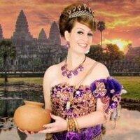 Move to Cambodia | Social Profile
