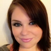 Cindy LooHoo Clark | Social Profile