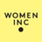 WOMENInc profile