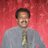 Praveen Prabhakaran profile