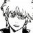 The profile image of gintoki_yoro1