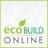 @EcoBuildOnline