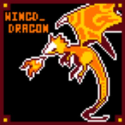 Dizidirio Dragoth   Social Profile