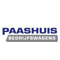 PaashuisBV