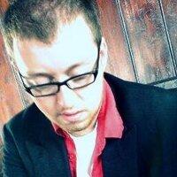 Lewd Proctologist | Social Profile