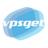 vpsget.com Icon