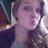 __Janette697x profile