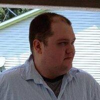 Chase Erwin | Social Profile