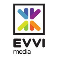 EVVIMedia
