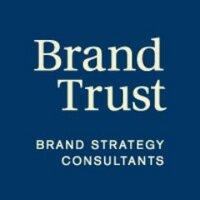 brand_trust