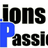 LionsPassion