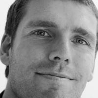 Peter Neubauer | Social Profile