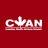 @CWAN_editor
