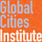Global Cities Inst.