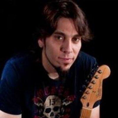Joe Pacheco | Social Profile