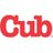 Cub Foods (cubfoods)