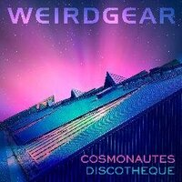 WeirdGear | Social Profile