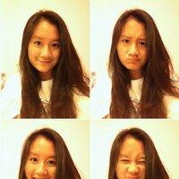 Clarissa Audrey | Social Profile
