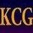 @KCGPR