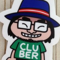 YOSHI TAKANASHI | Social Profile