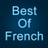 best_of_French profile