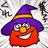 @aki_tako_