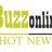 buzzzonline