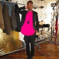 Saleam T. Singleton | Social Profile