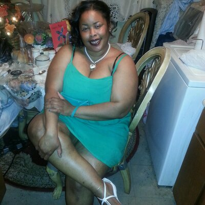 Crystal Walker | Social Profile