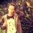 Tino_McNathan profile