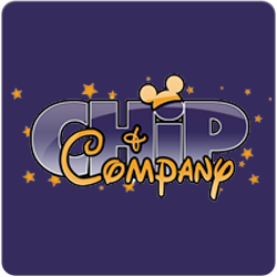 Chip and Company Social Profile