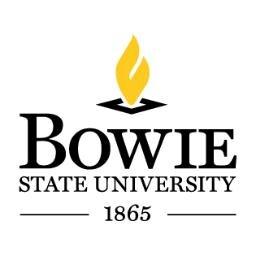 Bowie State Univ. Social Profile