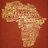 @AFRICAISMYDNA