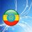 Twitter result for Naturally Close from 101Ethiopia
