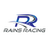 @RainsRacing
