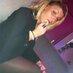 @CharliHoudini