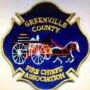 G'ville Fire Chiefs (@01Gville) Twitter