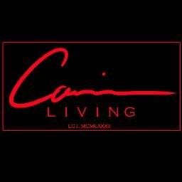 Caviar Living Social Profile