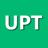 @UPTutorials