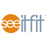 Twitter result for Home Shopping Direct from SeeItFit