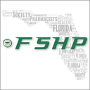 Photo of FSHPOfficial's Twitter profile avatar