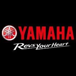 Yamaha Motor Arg  Twitter Hesabı Profil Fotoğrafı