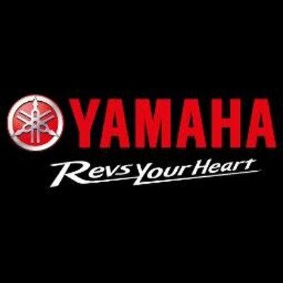 Yamaha Motor Arg
