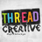 @ThreadCreative