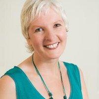Maggie Kay | Social Profile
