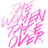 Women_Take_Over profile