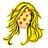 @PizzaBlonde
