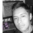 KevinGalvezMontengro (@012K3v1in) Twitter