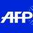 AFPBB_JP