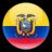 GapYearEcuador